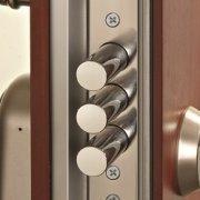 Yaşam Alanınızın Güvenliği Taş Çelik Kapı İle Mümkün